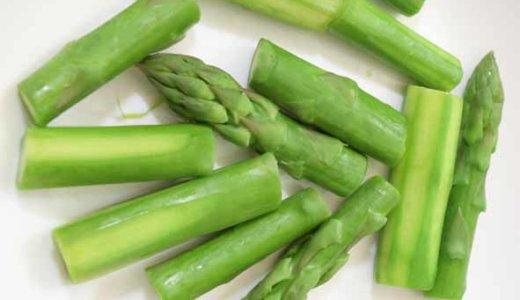丸元淑生さんが教えてくれたステンレス多層構造鍋、野菜本来の旨味と風味を味わえます。